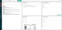 """""""Kundenservice der Zukunft"""": Erste Plattform für Customer-Service-Management via Messenger"""