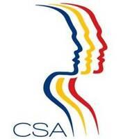 Jakob Augstein neu bei der Redneragentur CSA Celebrity Speakers
