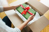 Weihnachtspost: Ärger statt bunte Päckchen? -  Verbraucherinformation des D.A.S. Leistungsservice