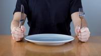 easylife: Ohne Hungerqualen zum Wunschgewicht
