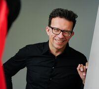 Klaus Nemelka ist neuer Marketing Manager von Varonis