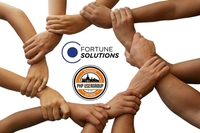 FORTUNE SOLUTIONS nun Partner des PHP Usergroup Dresden e.V.