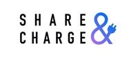 Share&Charge Foundation nimmt die Arbeit auf