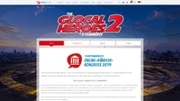 plentymarkets Online-Händler-Kongress 2019 - Werde auch du zum Glocal Hero of E-Commerce!