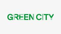Neues Corporate Design von BLACKSPACE für Green City
