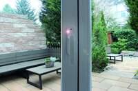 Jetzt mit Smart Home die Sicherheit zuhause verbessern