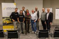 Gründerwoche 2018: Personalgewinnung und Preiskalkulation im Fokus