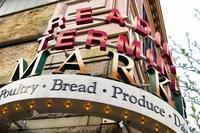 Kulinarische Klassiker aus Philadelphia