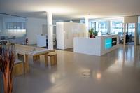 Neuer Deutschland-Standort:  Symfony-Herausgeber SensioLabs eröffnet Büro in Hamburg