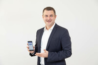Mobile-Payment: Galeria Kaufhof startet mit Bluecode