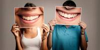 Zahnarzt aus Vaihingen / Enz: Aspekte der Zahnästhetik