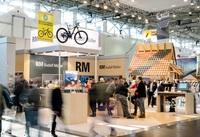 showimage BAU 2019: Rudolf Müller Mediengruppe zeigt Fachlösungen für die Praxis am Bau