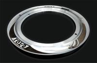 LANG stellt hochpräzise Lasergraviermaschine für Reifenseitenwandformen vor
