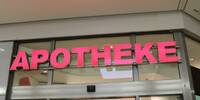 Homöopathie: Mehr Umsatz in Apotheken