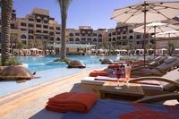 Sadiyat Rotana Resort & Villas vollständig eröffnet