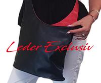 Handtaschen sind Inn - Neue Taschenmoddelle ausprobieren!
