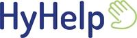 HyHelp AG erhält Wachstumskapital für patentiertes System zur Verbesserung der Krankenhaushygiene