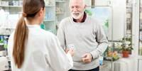 Fachberatung zur Homöopathie steht an erster Stelle