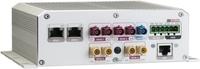 NetModule stattet BVG-Stadtbusse mit Routern für Videosystem aus