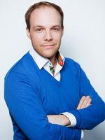 Fabian Brüssel wird Mitglied im ITK-Ausschuss der IHK Bonn / Rhein-Sieg