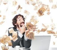 Pantercon informiert – Gold, Geld, Krypto (Bitcoin) Gold-2.0