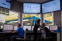 Prozesssicherheitssysteme von Rockwell Automation maximieren Laufzeiten von immer anspruchsvolleren Anwendungen