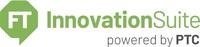 Gemeinsame Lösung von Rockwell Automation und PTC treibt digitalen Wandel in der Industrie voran