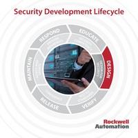 Rockwell Automation erhält Sicherheitszertifizierung nach IEC 62443