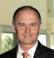 OPC Foundation wählt Jürgen Weinhofer, VP von Rockwell Automation, in den Vorstand
