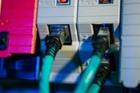 Rockwell Automation stellt erste CIP-Security-kompatible industrielle Steuergeräte vor