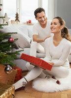 Schöne Geschenkideen zu Weihnachten