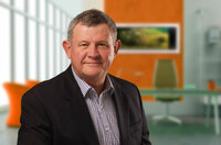 Deloitte Technology Fast 50 - Avoka mit starkem Wachstum auf Platz 37