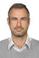Pure ernennt Stefan Zeltner zum Country Manager DACH
