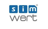 Simwert meets Prepaid