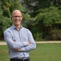 hello.de AG: Focus Business TOP Arbeitgeber Mittelstand 2019