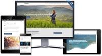 """Ingenieurkultur im Wandel - ISKO setzt in neuer Website auf """"Smart CAE"""""""