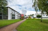 Klinikum am Weissenhof: Krankenschwester Heilbronn