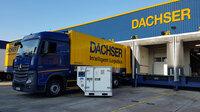 DACHSER erhält CEIV-Pharma-Zertifizierung der IATA