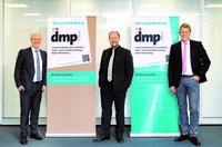 vdm + vpi > dmpi: Kräfte bündeln für erfolgreiche Verbandsarbeit' /></p> <div style=