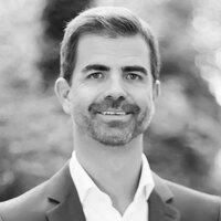 kickworkx verstärkt Geschäftsleitung: Nikolaus Mittheisz wird zweiter Geschäftsführer