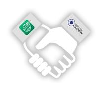 Pressemitteilung: FORTUNE SOLUTIONS nun Partner des Webmontags Halle (Saale)