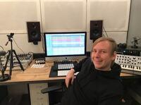Präzise lernen: Björn Torwellen und das SINEE Institute vertrauen auf PSI Audio A17-M