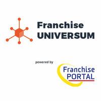Neue Plattform: FranchiseUNIVERSUM  bietet Impulse und praktische Lösungen   für Franchise-Geber