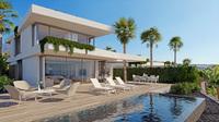 Neue Luxus-Villen auf Teneriffa: Abama Resort launcht Villas del Tenis