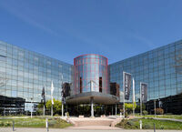DFV Hotelfonds Frankfurt-Oberursel