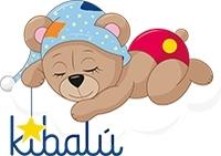 Maßgefertigte Baby- und Kindermatratzen online bestellen