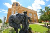 Sehenswerte Museen in Dallas und Fort Worth