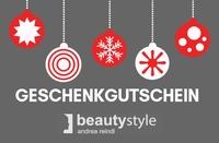 Geschenkideen zum Nikolaus oder zu Weihnachten: Gutschein für ein DAYSPA- / Wellnesprogramm Ihrer Wahl