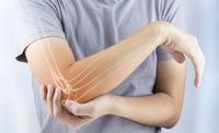 showimage Fakten zur Knochendichtemessung (Osteodensitometrie)?