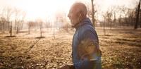 Pro und Contra - Prostatakrebs Früherkennung
